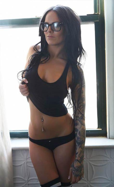 65 Great Sleeve Tattoos & Arm Tattoos // Ink Inspiration (I like 1 36 & 41 -ste.