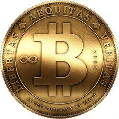 Buy bitcoin russia cryptoboard pinterest buy bitcoin russia ccuart Choice Image