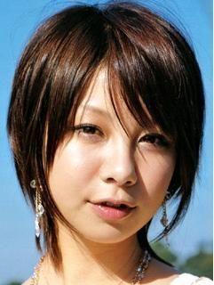 ショートヘア女子は必見 田中美保の髪型の 可愛さ の秘密大研究