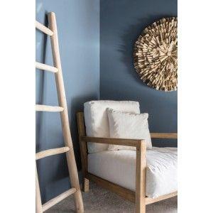 Flamant Boutique Couleur Chambre Garcon Couleur Mur Salon Idee Couleur Chambre