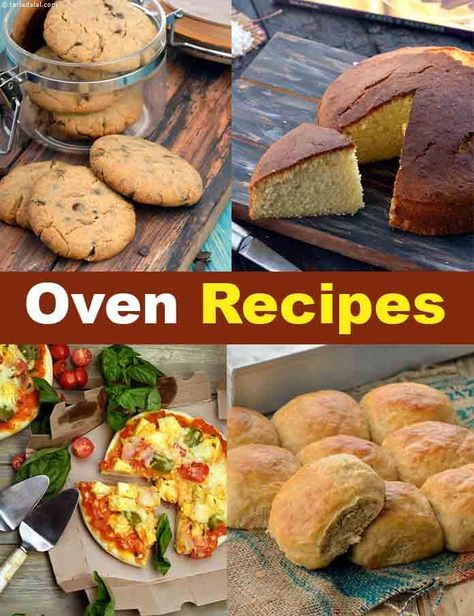 Oven Recipes Oven Vegetarian Recipes Recipes Oven Recipes Baked Dishes