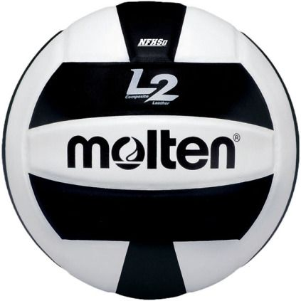 Pin On Volleyballs