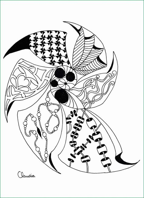 Magnolia Flower Coloring Page Luxury Best Coloring Fantastic Adult