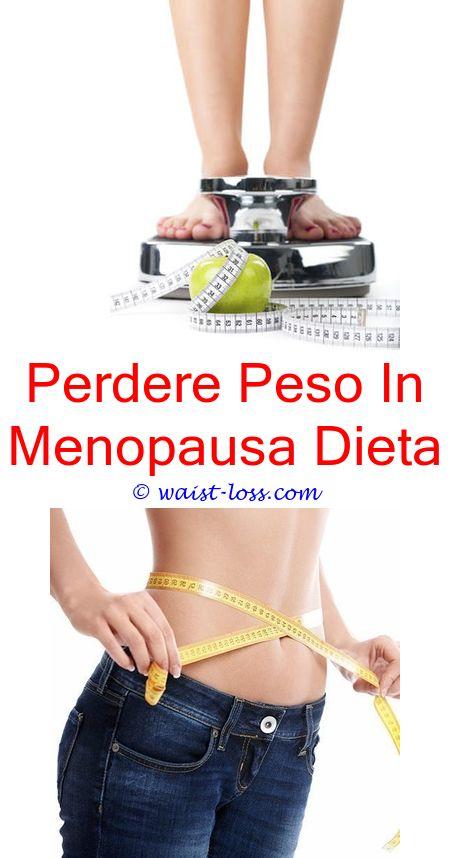 la dieta macrobiotica per la perdita di peso è buonano