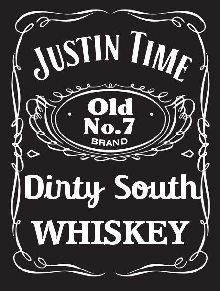 Jack Daniel S Logo Festisite Jack Daniels Label Label Templates Jack Daniels