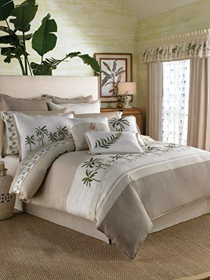An Overview Of California King Comforter 6 On Sale Near Me Ideas Comforter Sets Tropical Bedding Croscill Bedding