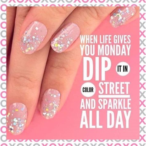 What manicure for what kind of nails? - My Nails Dry Nail Polish, Nail Polish Strips, Nail Polish Colors, Gel Nail, Acrylic Nails, Street Marketing, Guerrilla Marketing, Party Nails, Sparkle Nails