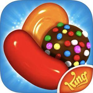 Pin By Octavia On Bohemian Traditional Zulu Wedding Candy Crush Soda Saga Candy Crush Saga Download Candy