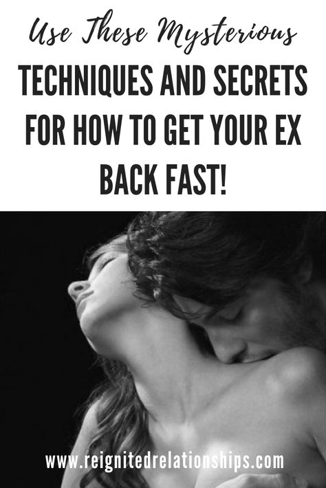 List Of Pinterest Ex Girlfriend Quotes Get Back Pictures Pinterest