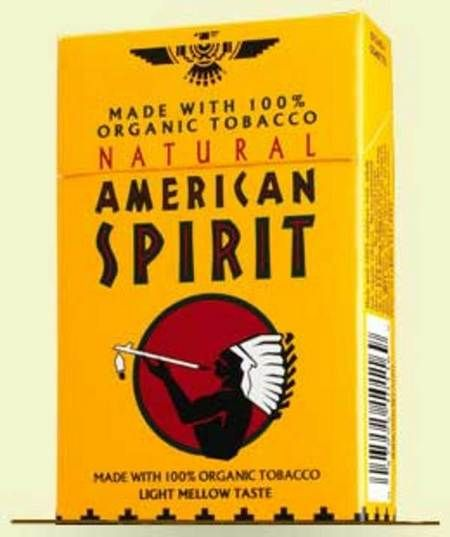 Pin by Buy cigarettes online at website : www cigarettescigs