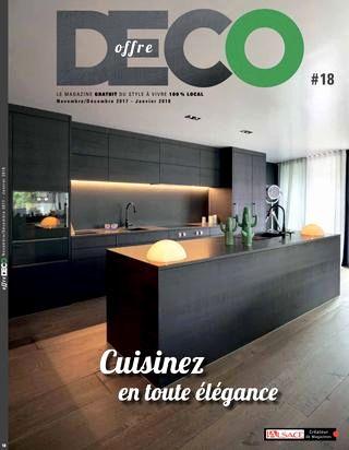 Brosse Electrique Pour Nettoyer Carrelage Deco Gris Et Blanc Salle De Bain Design Nettoyant Carrelage