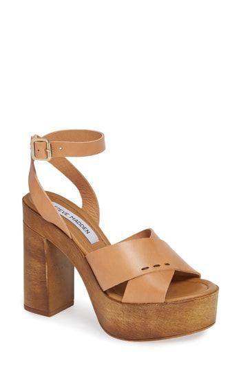 0b14b130826 New Steve Madden Liliana Platform Sandal (Women) ,Fashion Women ...