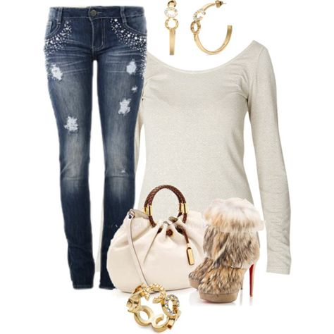 Untitled #591 by stizzy on Polyvore