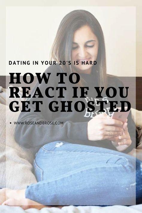 Waplog chat og dating