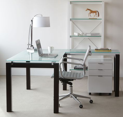 Swell List Of Pinterest Office Chairs Cover Images Office Chairs Beatyapartments Chair Design Images Beatyapartmentscom