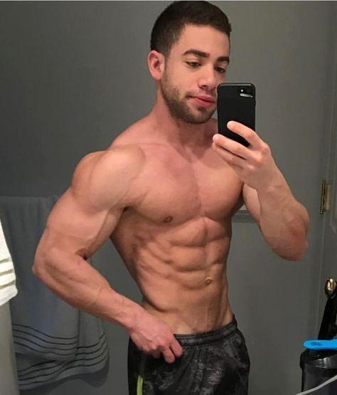bodybuildingcom #motivation #shouldersworkout...