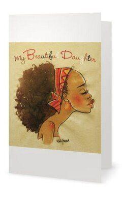Httpsfacebookmanubiah afrocentric greeting cards and httpsfacebookmanubiah afrocentric greeting cards and gifts ma nubiah greeting cards facebookmanubiah pinterest m4hsunfo
