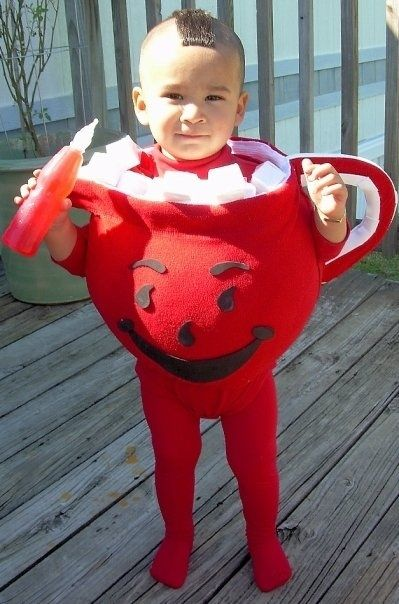 40 Babies Dressed As Food Ideas Baby Costumes Kids Costumes Baby Halloween Costumes