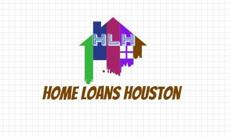 Can I Get A Home Loan In Houston Home Loans Home Equity Loan Cash Loans