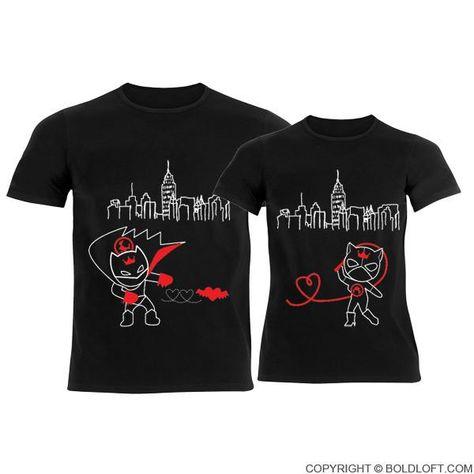 eea9d51e6e List of Pinterest natman clothes couples shirts pictures   Pinterest ...