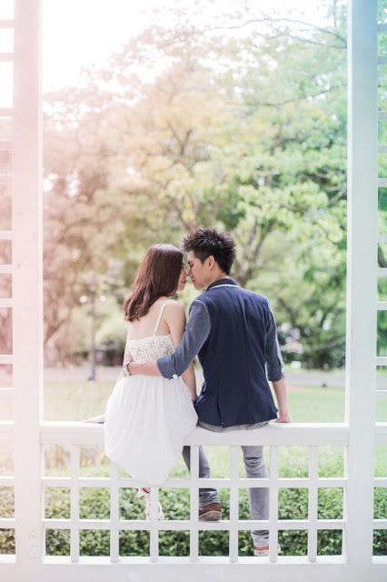 Pin By Ah Yun On Photography Couple Photography Photo Journal Wedding Shoot