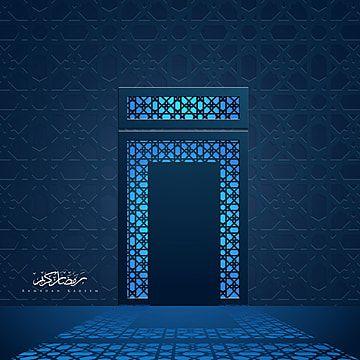 رمضان كريم خلفيات اسلامية شهر مسجد احتفال Png والمتجهات للتحميل مجانا Ramadan Kareem Ramadan Skyscraper