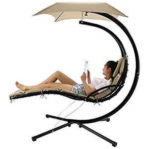 Modern Hammock With Canopy And Stand Photos