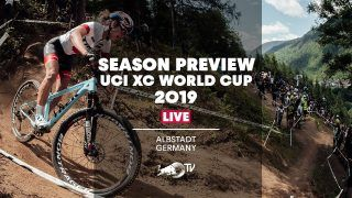 Xco Season Preview World Cup Mtb Bull Tv