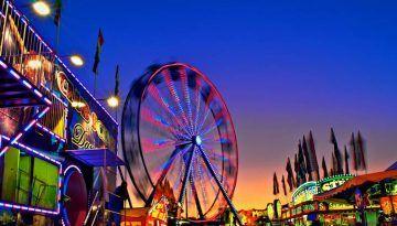 san diego fair tickets 2020