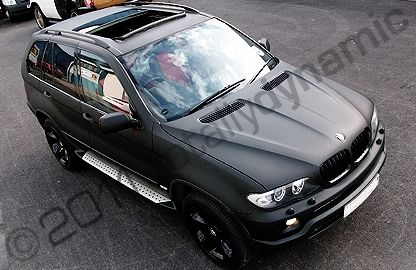 BMWX5E53 Check out for more on httpdailybulletsblogcom60