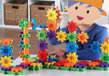 لعبة ميكانيكية للأطفال Kids Toys Toys Kids
