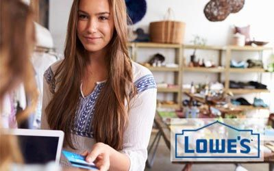 Apply For Lowes Credit Card A Lot Of People Visit Different