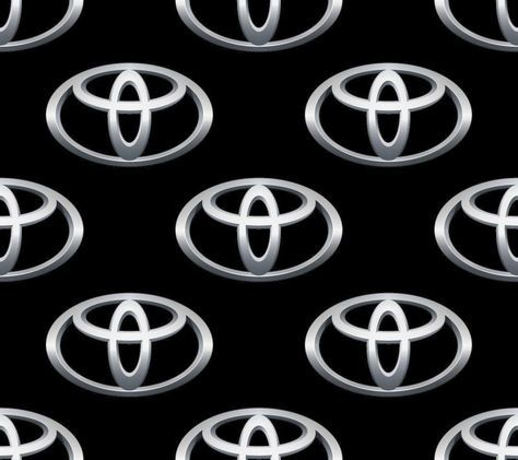 Toyota Logo Full Hd Wallpapers Free Download 19 Toyota Ano Fiscal