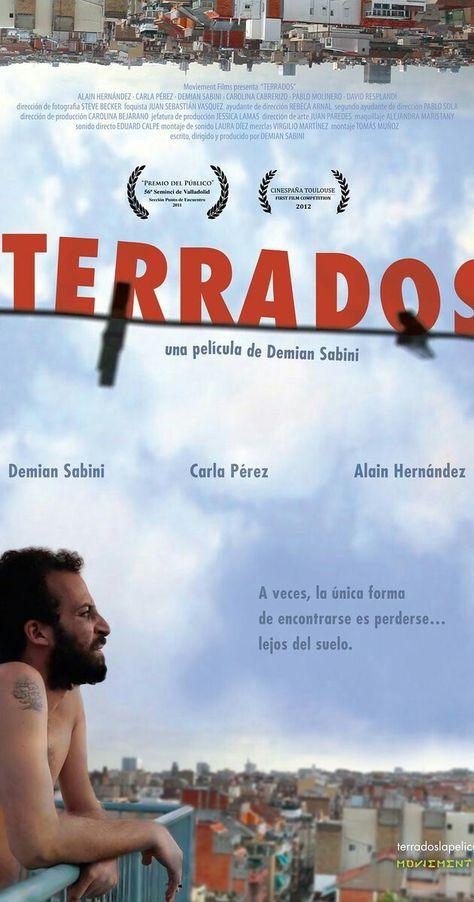 110 Movies And Tv Ideas Movies I Movie Good Movies