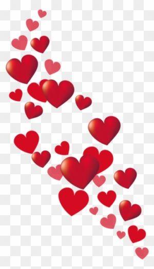 Heart Background Png : heart, background, Anastasia, Papadopoulou, Photo, Christmas, Wreath, Illustration