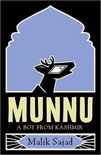 Buy Munnu A Boy From Kashmir Book Online At Low Prices In India Munnu A Boy From Kashmir Reviews Amp Ratings Amazon In Graphic Novel Novels Good Books