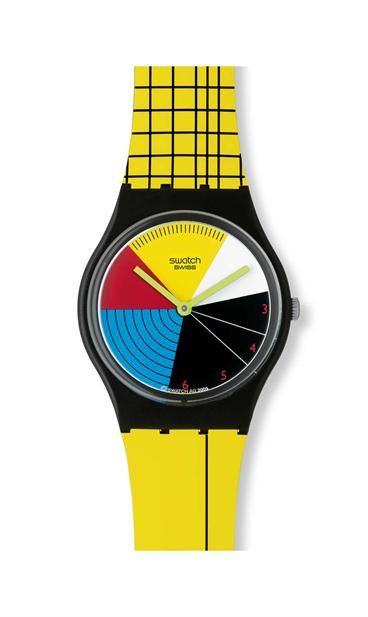 Watches: - Swatch® United States - Page 52