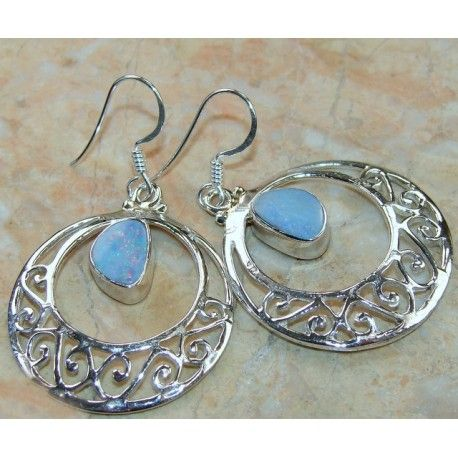 15 925 Sterling Silver jewelry manufacturer India ideas   jewelry  manufacturers, 925 sterling silver jewelry, 925 sterling silver