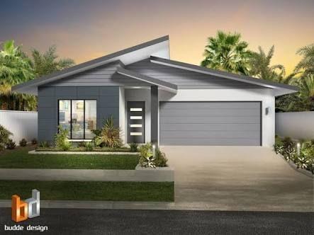 Image Result For Houzz Australia Render Facade Colours Facade House Modern House Facades House Roof