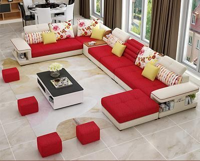 Pin On Sectional Living Room Layout
