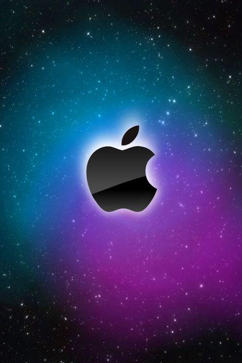 Logo Wallpapers Set 4 05 Iphone Wallpaper Iphone Retina Wallpapers Apple Logo Wallpaper Iphone Apple Logo Wallpaper Apple Wallpaper Iphone