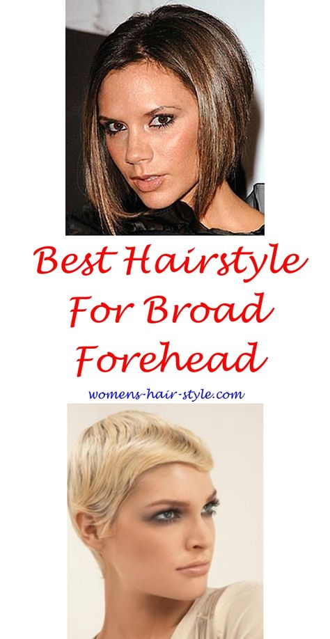 Best Hairstyle For Straight Hair Male Hairstyle Pinterest