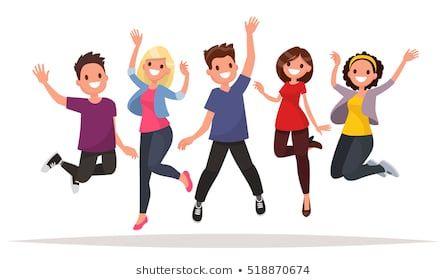 Personas Imagenes Y Fotos Personas Fotografos Shutterstock Personas Persona Feliz Fondos Para Diapositivas