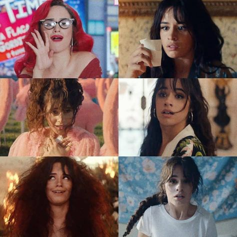 Hey bro! What was your favorite part of the #LiarMusicVideo ????? I CANT STOP WATCHING IT! THIS GIRL IS WONDERFUL . - - #camilacabello