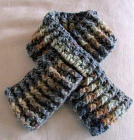 420a4db5d0c3a856b64e298b3924159c crochet kids scarf crochet scarfs