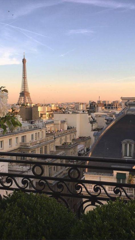 #paris #france #eiffeltower - #eiffeltower #france #paris - #New