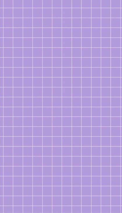 Los Patrones De Rayas Simples Ladrillos Baldosas Rayas Controles El Blog Naver In 2020 Purple Wallpaper Iphone Aesthetic Iphone Wallpaper Purple Wallpaper