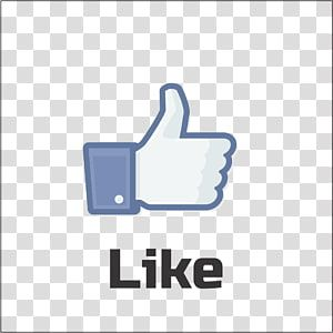 Like Thumbs Up Illustration Facebook Social Media Like Button Youtube Social Network A Instagram Logo Transparent Facebook Logo Transparent Facebook Like Logo