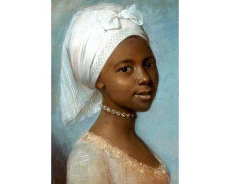 Renaissance Kunst, Renaissance Portraits, Renaissance Paintings, African American Art, African Art, American Girl, European History, Art History, History Memes