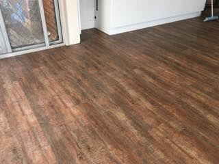 Vinyl Planks Colour Vintage Oak Our Customer Is Ecstatic Https Www Facebook Com Macarthurfloors With Images Vinyl Plank Flooring Blinds